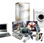 smaltimento-elettrodomestici-como