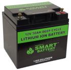 smaltimento batterie al piombo