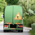 trasporto e smaltimento raee